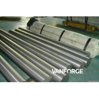 China Inconel 625 Nickel Alloy Products Fine Grained Aqueous Corrosion For Corrosive Environments on sale