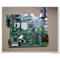 Quality Promise quality 5520 laptop motherboard Fully tested wholesale