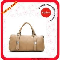 China Fashoin Lady Brands Handbags Bags (Z-5317#) on sale