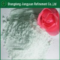 Quality high quality ferrous sulfate for fertilizer wholesale