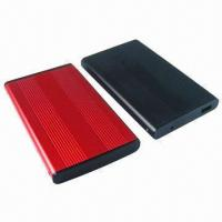 Quality Mobile Disks, USB2.0 High-speed Interface, 480MbpsTransfer Rate, Plug-and-play Function Simplicity wholesale