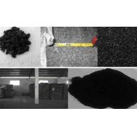 China F.C 98Graphitized Petroleum Coke(GPC) Grahite  scrap Carbon additive for steel making on sale