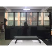 Quality Multi Media Smart Board Interactive Display, ISO9001 Touch Screen Classroom Board wholesale