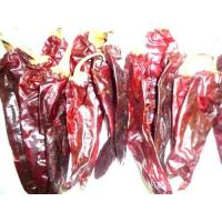 Quality sweet  pepper wholesale