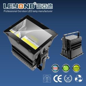 Quality Sport Stadium LED Outdoor Lighting Waterproof CREE Chip 1000W wholesale