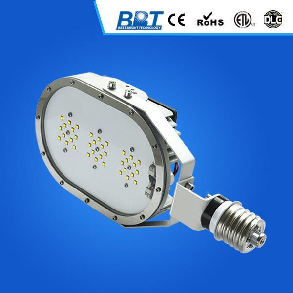 Led Light Fixtures Discount: Cheap Hot Selling High Power 120w Led Street Light Fixture