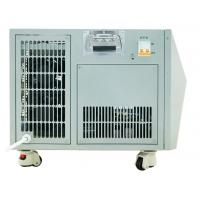 Quality Industrial Grade DC Voltage Calibrator Test Equipment Generate Report Support wholesale