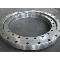 Quality 16258001 Double row ball bearing .High accuracy design non - Standard wholesale