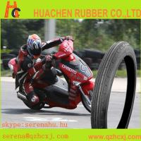 China kenda quality motorcycle tire on sale