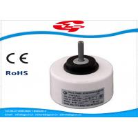 Quality Indoor Units Split Air Conditioner Fan Motor Ac 220v Yys Series Low Noise wholesale
