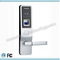 tanlien_password_door_digital_lock_fingerprint_with_key_card.jpg