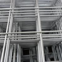 Quality Very Common Stainless Steel Welded Wire Mesh/3', 4' width and 100' length/1', 2', 1/2', 3/4', 1/4', 3/8' hole szie wholesale