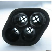 Quality Custom Designed Medical Devices Plastic Product Moulding High Precision Medical Parts wholesale