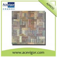 Quality Indoor wall decoration mosaic wall tiles wholesale