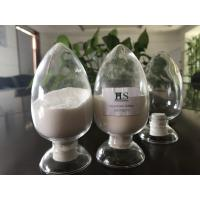 Quality 90% Assay Bovine Chondroitin Sulfate With Glucosamine For Joint Care Tablets wholesale