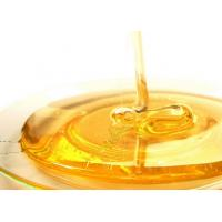China blended oil hot sale on sale