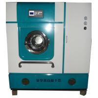 Quality industrial dry cleaning machine for sales wholesale