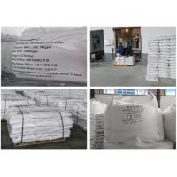 Quality Printing / Leather Industrial Sodium Metabisulphite Msds, Sodium Metabisulfite In Food wholesale