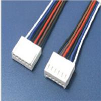 Quality high quality 2.54mm wire harness cable wholesale