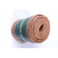 Quality Heavy Duty Burlap Tree Wrap Garden plant accessories Length 50m Color Brown Landscape supply type Gardening protect GSM wholesale