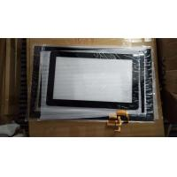 Quality 100% Transmittance USB Touch Screen LCD Panel , 10 Points Touch POS Touch Panel wholesale