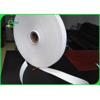 Quality 0.3mm Water Absorbent Kraft Cardboard Paper Roll / Bibulous Paper 800*1100mm wholesale