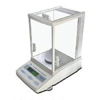 Cheap Analytical Electronic Balance for sale