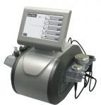 Quality Master Cavitation Plus RF Slimming Machine VS80 wholesale