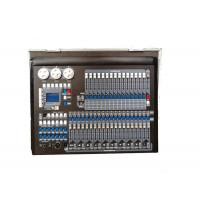 Quality CE Approved LED Dimmer Controller Kingkong 2048 With USB Memory , 3 Year Warranty wholesale