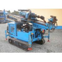 Quality HGY-650 Water Well Drilling Rig !!! wholesale