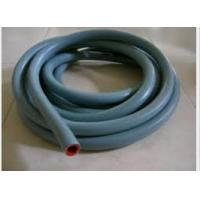 Quality Silicone Heater Hose wholesale
