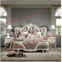 Quality Family use from China Factory Outlets Decoration Bedrooms Furniture set in Cheap Price wholesale