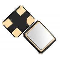 Buy cheap SMD3225 Electronic Crystal Oscillator 18.080MH Load For Security Camera from wholesalers