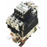 Buy cheap CJ16 Switch-over Capacitor Contactor from wholesalers
