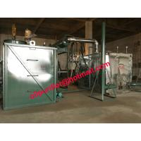 Cheap Waste Car Engine Oil Recycling Machine,Black Engine Motor Oil Vacuum Distillation Plant for sale