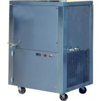 China water cooled air conditioner outdoor unit on sale