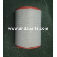 Quality GOOD QUALITY IVECO AIR FILTER 2996126 wholesale