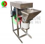 Quality Shenghui electric mango slurry making machine SH-617-1 wholesale