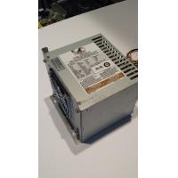 Quality NIPON Power Supply NSP2-375-D4R for Noritsu minilab 3001 / 3011 series wholesale