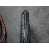 China wholesale motorcycle tires on sale