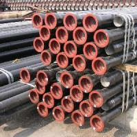 Quality En545 Ductile Iron Pipe wholesale