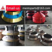 Quality cement machinery manufacturers wholesale