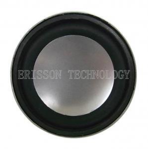 Quality 2 inch 5w 3Ohm neodymium magnets speakers , full range speaker wholesale