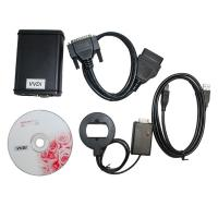 Quality VVDI VAG Commander Vehicle Diagnostic Tool wholesale