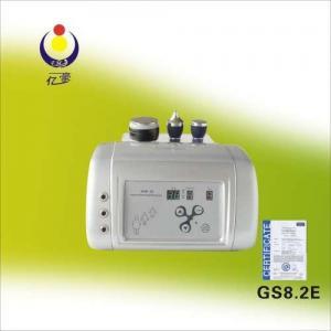 China GS8.2E Portable Cavitation Slimming Equipment on sale