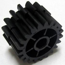 Quality no-ritsu minilab gear A057981-01 photo lab supply wholesale