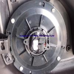 Quality Speaker cover (LT158) wholesale