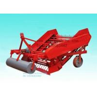 Quality Peanut harvester0086-13939083462 wholesale