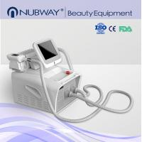 China 2016 Newest cryolipolysis RF cavitation slimming machine for weight loss equipment on sale