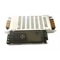 Quality 150W12.5A LED Lighting Power Supply , LED 12V Power Supply For Electronic Screen wholesale